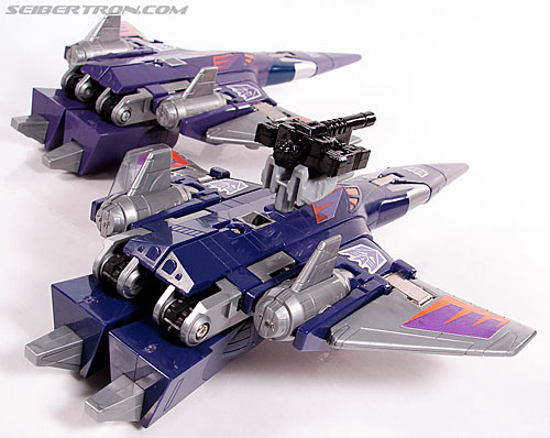 Transformers G1 1987 Cyclonus (Image #74 of 164)