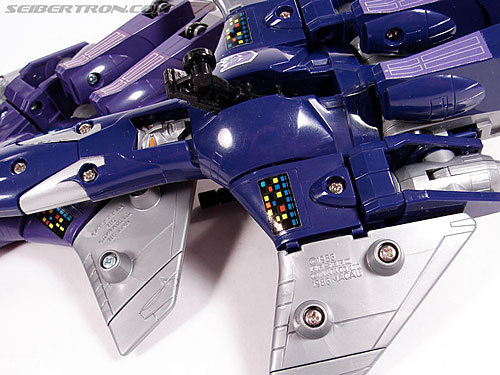 Transformers G1 1987 Cyclonus (Image #75 of 164)