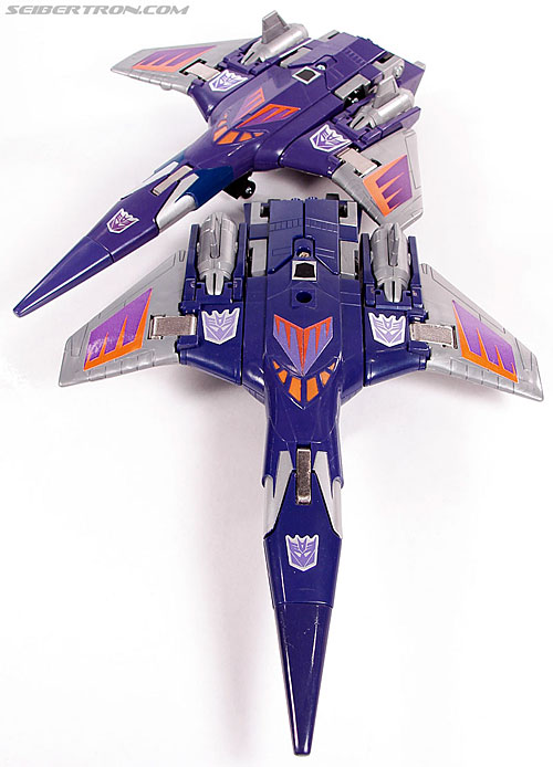 Transformers G1 1987 Cyclonus (Image #76 of 164)