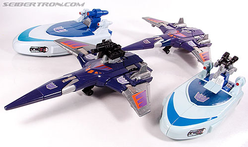 Transformers G1 1987 Cyclonus (Image #78 of 164)