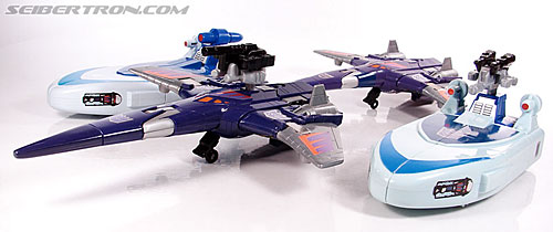 Transformers G1 1987 Cyclonus (Image #79 of 164)
