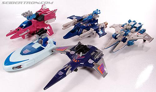 Transformers G1 1987 Cyclonus (Image #80 of 164)