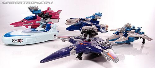Transformers G1 1987 Cyclonus (Image #82 of 164)