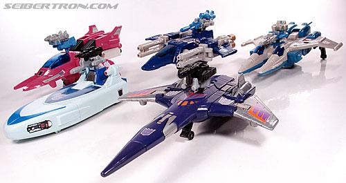 Transformers G1 1987 Cyclonus (Image #83 of 164)