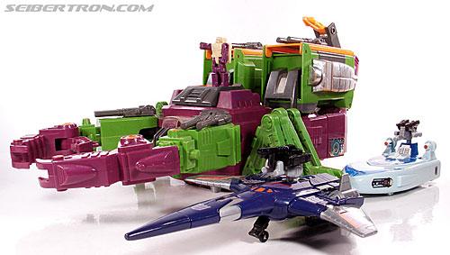 Transformers G1 1987 Cyclonus (Image #86 of 164)
