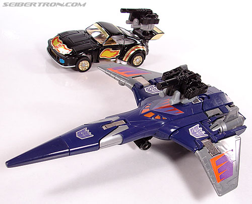 Transformers G1 1987 Cyclonus (Image #87 of 164)