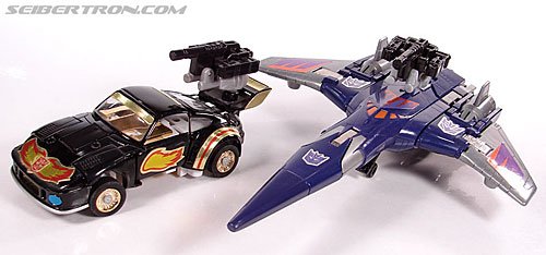 Transformers G1 1987 Cyclonus (Image #88 of 164)
