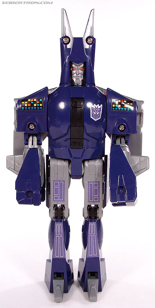Transformers G1 1987 Cyclonus (Image #90 of 164)
