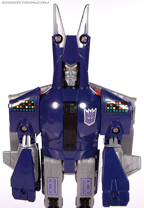 Transformers G1 1987 Cyclonus (Image #91 of 164)