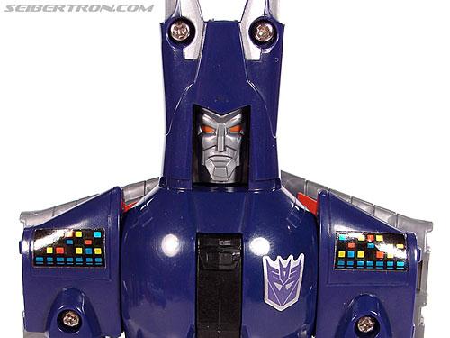 Transformers G1 1987 Cyclonus (Image #92 of 164)
