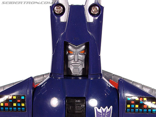 Transformers G1 1987 Cyclonus (Image #93 of 164)