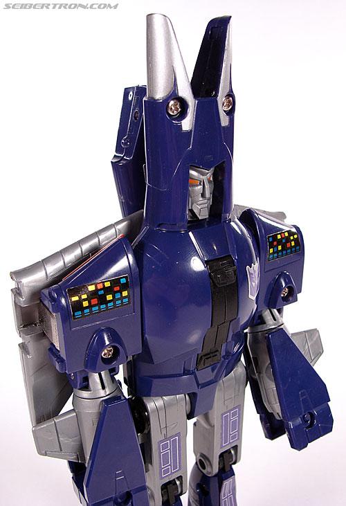 Transformers G1 1987 Cyclonus (Image #94 of 164)