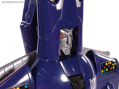 Transformers G1 1987 Cyclonus (Image #96 of 164)