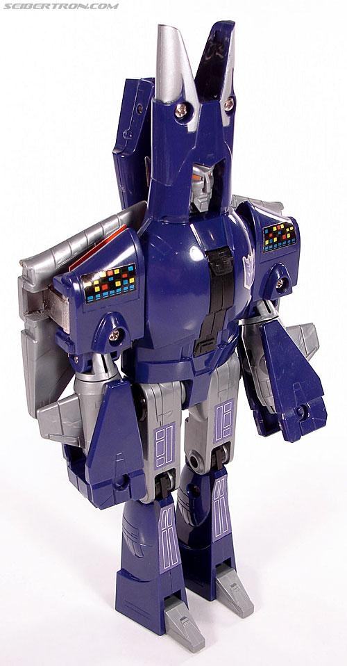 Transformers G1 1987 Cyclonus (Image #97 of 164)