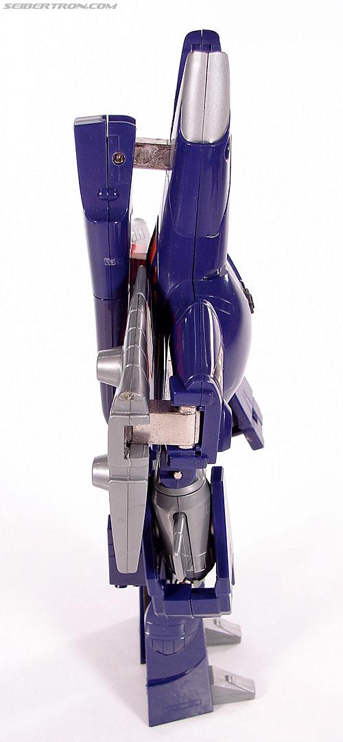 Transformers G1 1987 Cyclonus (Image #98 of 164)