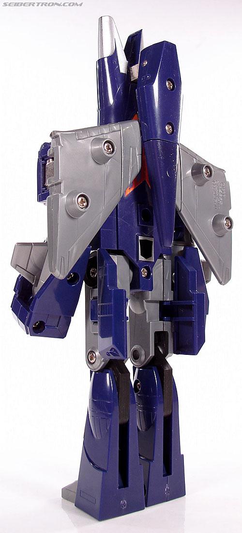 Transformers G1 1987 Cyclonus (Image #101 of 164)