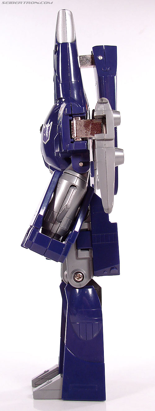 Transformers G1 1987 Cyclonus (Image #102 of 164)