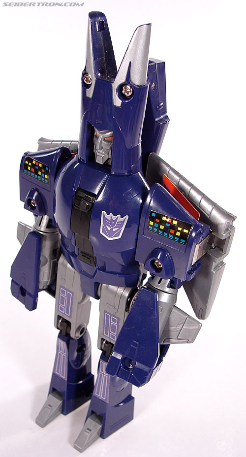Transformers G1 1987 Cyclonus (Image #105 of 164)