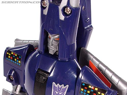 Transformers G1 1987 Cyclonus (Image #106 of 164)