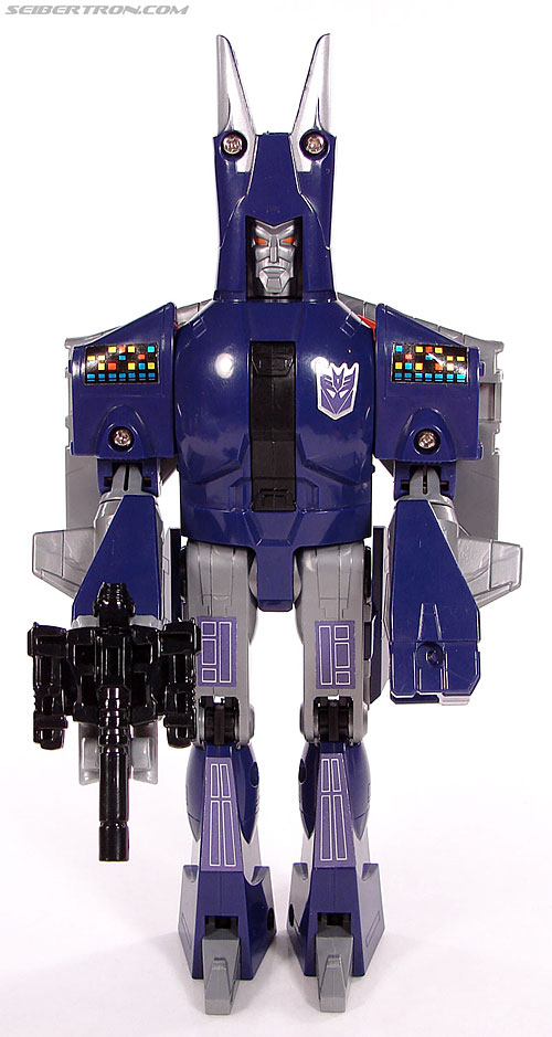 Transformers G1 1987 Cyclonus (Image #107 of 164)