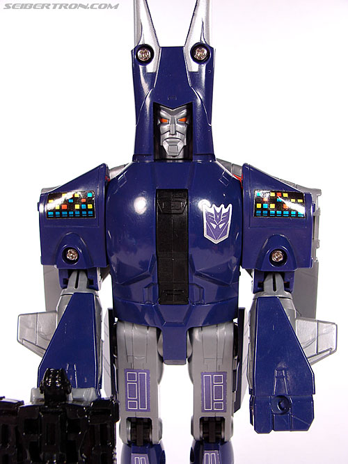 Transformers G1 1987 Cyclonus (Image #108 of 164)