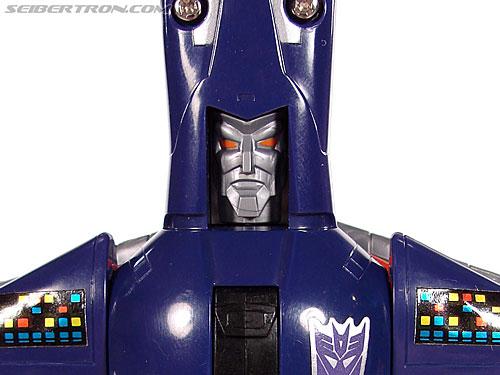 Transformers G1 1987 Cyclonus (Image #109 of 164)