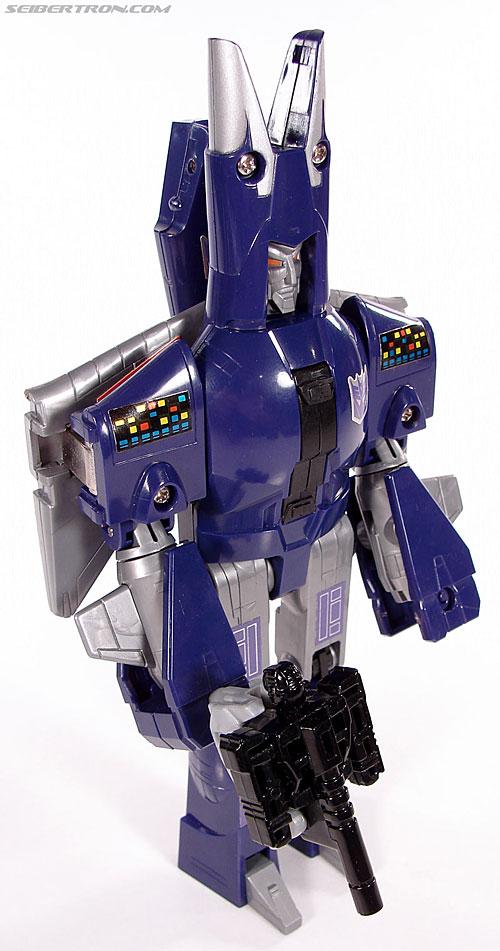 Transformers G1 1987 Cyclonus (Image #110 of 164)