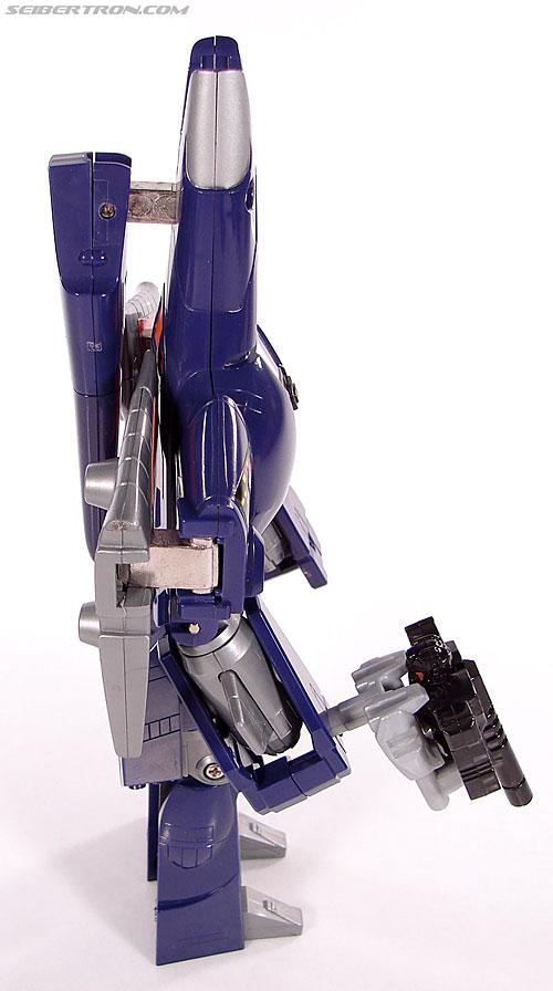 Transformers G1 1987 Cyclonus (Image #111 of 164)