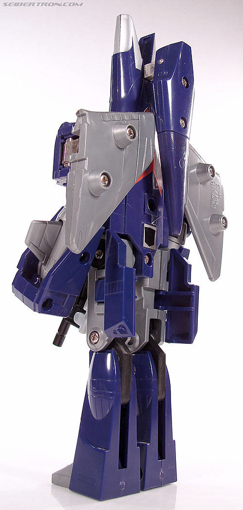 Transformers G1 1987 Cyclonus (Image #113 of 164)
