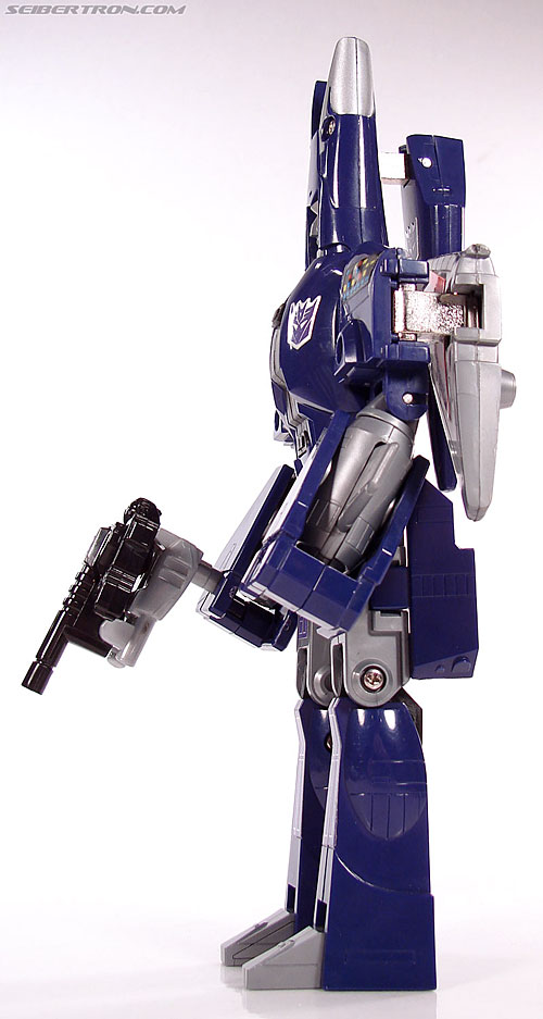 Transformers G1 1987 Cyclonus (Image #114 of 164)