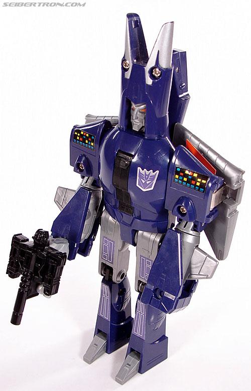 Transformers G1 1987 Cyclonus (Image #116 of 164)