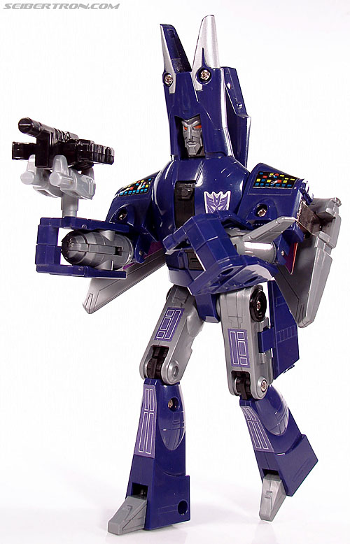 Transformers G1 1987 Cyclonus (Image #117 of 164)