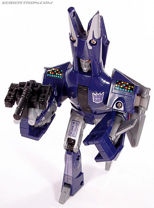 Transformers G1 1987 Cyclonus (Image #118 of 164)