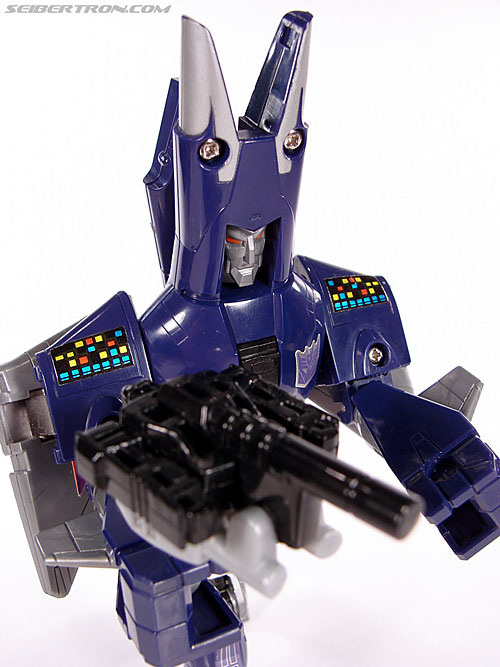Transformers G1 1987 Cyclonus (Image #119 of 164)