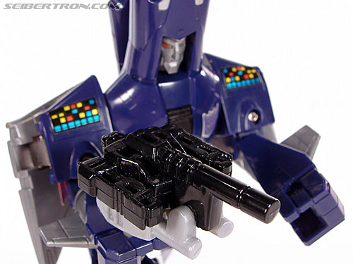 Transformers G1 1987 Cyclonus (Image #122 of 164)