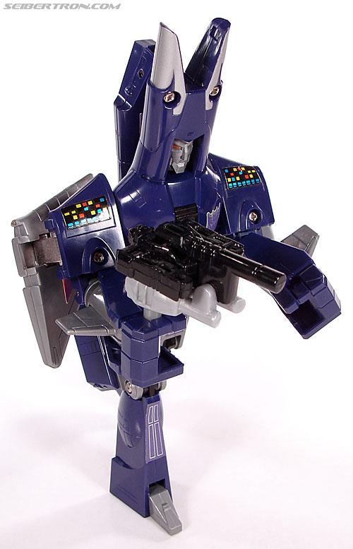 Transformers G1 1987 Cyclonus (Image #123 of 164)