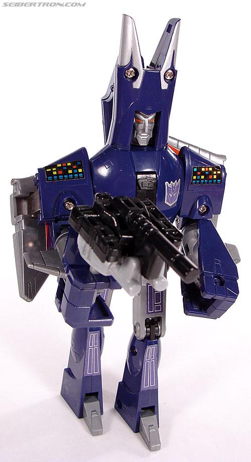 Transformers G1 1987 Cyclonus (Image #124 of 164)