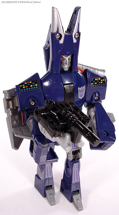 Transformers G1 1987 Cyclonus (Image #125 of 164)