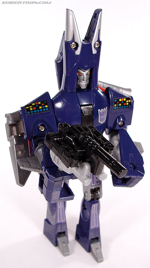 Transformers G1 1987 Cyclonus (Image #126 of 164)