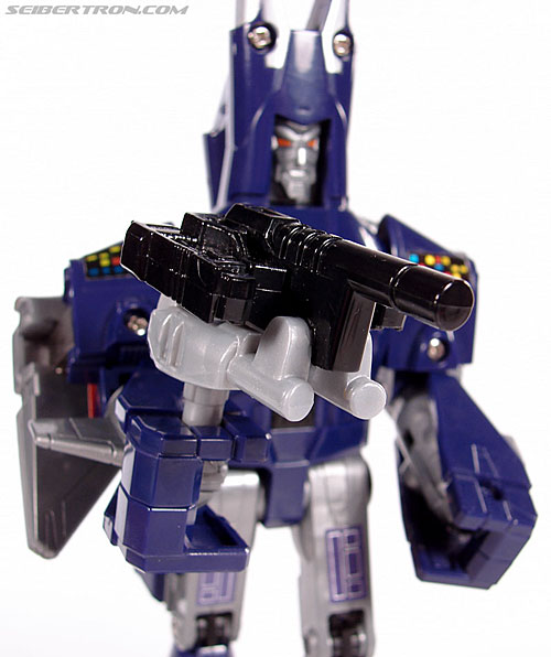Transformers G1 1987 Cyclonus (Image #127 of 164)