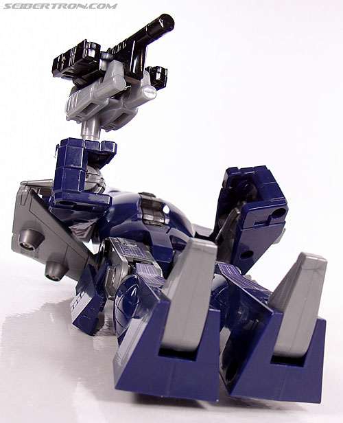 Transformers G1 1987 Cyclonus (Image #129 of 164)