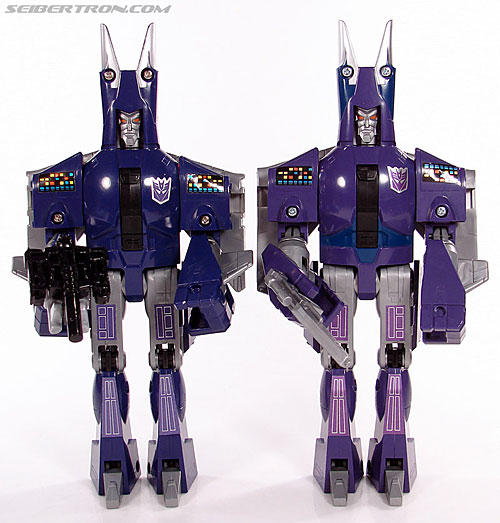 Transformers G1 1987 Cyclonus (Image #131 of 164)