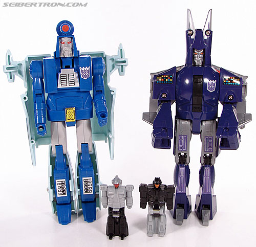 Transformers G1 1987 Cyclonus (Image #136 of 164)