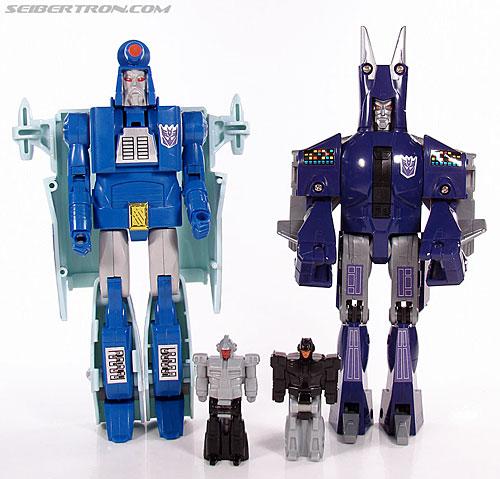 Transformers G1 1987 Cyclonus (Image #137 of 164)