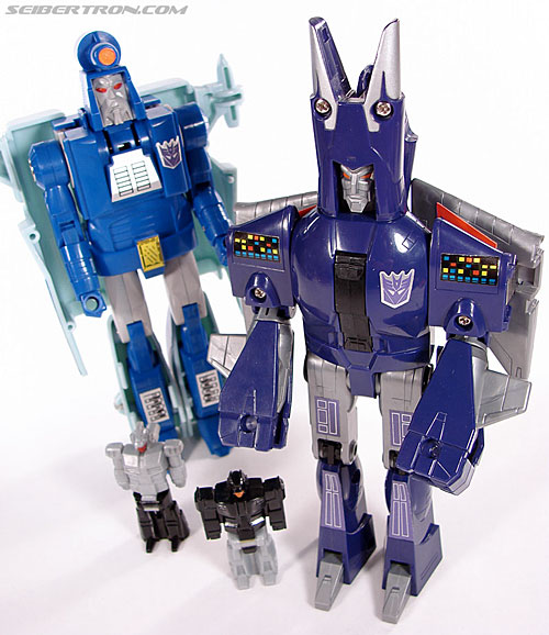 Transformers G1 1987 Cyclonus (Image #138 of 164)
