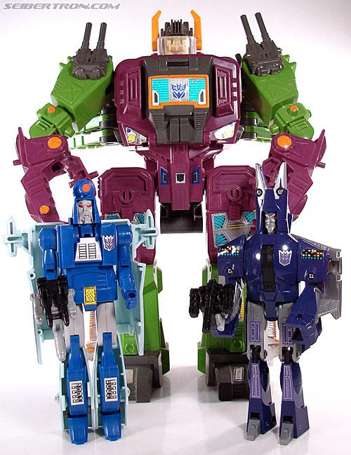 Transformers G1 1987 Cyclonus (Image #143 of 164)