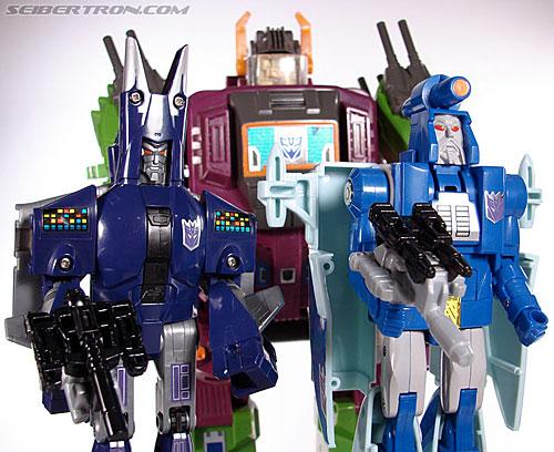 Transformers G1 1987 Cyclonus (Image #147 of 164)