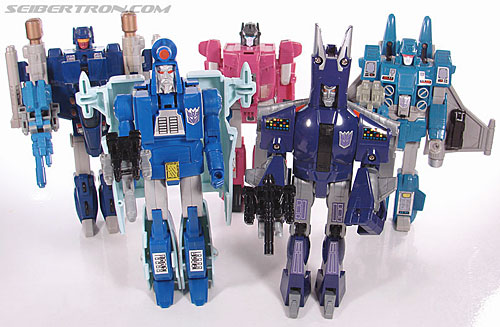 Transformers G1 1987 Cyclonus (Image #149 of 164)