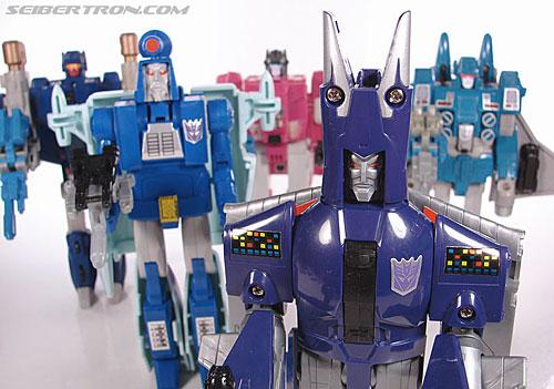 Transformers G1 1987 Cyclonus (Image #150 of 164)