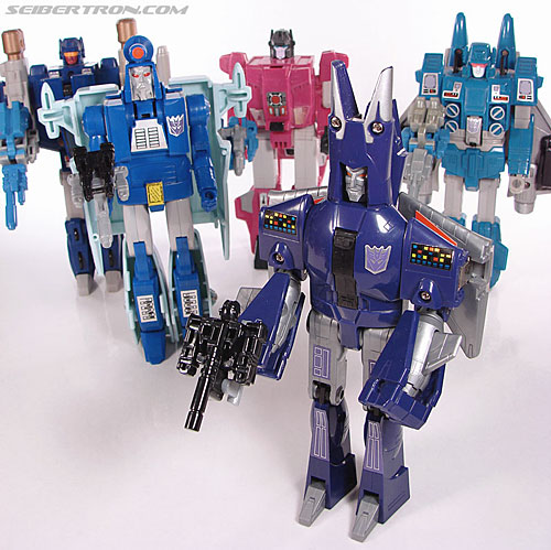Transformers G1 1987 Cyclonus (Image #151 of 164)